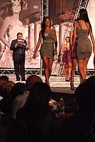 Foto Miss Italia 2012 - Finale Regionale a Bedonia Miss_Italia_2012_152