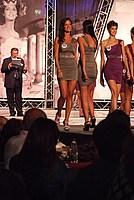 Foto Miss Italia 2012 - Finale Regionale a Bedonia Miss_Italia_2012_153