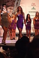 Foto Miss Italia 2012 - Finale Regionale a Bedonia Miss_Italia_2012_154