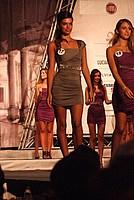 Foto Miss Italia 2012 - Finale Regionale a Bedonia Miss_Italia_2012_155
