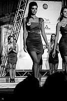 Foto Miss Italia 2012 - Finale Regionale a Bedonia Miss_Italia_2012_156