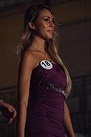 Foto Miss Italia 2012 - Finale Regionale a Bedonia Miss_Italia_2012_157