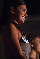 Foto Miss Italia 2012 - Finale Regionale a Bedonia Miss_Italia_2012_158