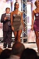 Foto Miss Italia 2012 - Finale Regionale a Bedonia Miss_Italia_2012_159