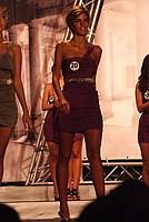 Foto Miss Italia 2012 - Finale Regionale a Bedonia Miss_Italia_2012_160