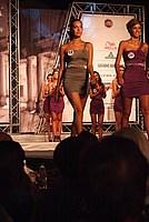 Foto Miss Italia 2012 - Finale Regionale a Bedonia Miss_Italia_2012_161