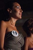 Foto Miss Italia 2012 - Finale Regionale a Bedonia Miss_Italia_2012_163