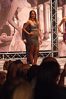 Foto Miss Italia 2012 - Finale Regionale a Bedonia Miss_Italia_2012_164