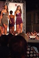 Foto Miss Italia 2012 - Finale Regionale a Bedonia Miss_Italia_2012_165