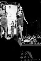 Foto Miss Italia 2012 - Finale Regionale a Bedonia Miss_Italia_2012_166