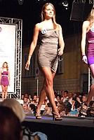 Foto Miss Italia 2012 - Finale Regionale a Bedonia Miss_Italia_2012_167