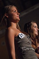 Foto Miss Italia 2012 - Finale Regionale a Bedonia Miss_Italia_2012_168