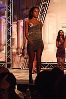 Foto Miss Italia 2012 - Finale Regionale a Bedonia Miss_Italia_2012_170