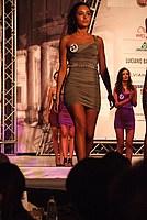 Foto Miss Italia 2012 - Finale Regionale a Bedonia Miss_Italia_2012_171