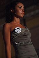 Foto Miss Italia 2012 - Finale Regionale a Bedonia Miss_Italia_2012_172