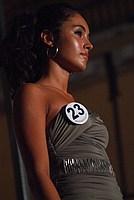 Foto Miss Italia 2012 - Finale Regionale a Bedonia Miss_Italia_2012_174