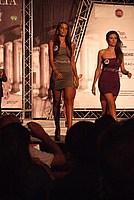 Foto Miss Italia 2012 - Finale Regionale a Bedonia Miss_Italia_2012_175