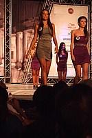 Foto Miss Italia 2012 - Finale Regionale a Bedonia Miss_Italia_2012_176