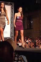 Foto Miss Italia 2012 - Finale Regionale a Bedonia Miss_Italia_2012_177