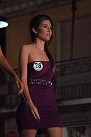 Foto Miss Italia 2012 - Finale Regionale a Bedonia Miss_Italia_2012_178