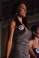 Foto Miss Italia 2012 - Finale Regionale a Bedonia Miss_Italia_2012_179