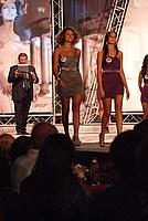 Foto Miss Italia 2012 - Finale Regionale a Bedonia Miss_Italia_2012_181