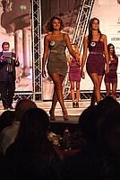 Foto Miss Italia 2012 - Finale Regionale a Bedonia Miss_Italia_2012_182