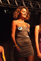 Foto Miss Italia 2012 - Finale Regionale a Bedonia Miss_Italia_2012_183