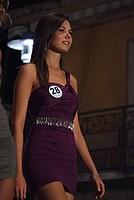Foto Miss Italia 2012 - Finale Regionale a Bedonia Miss_Italia_2012_184