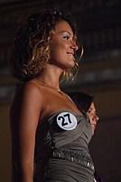 Foto Miss Italia 2012 - Finale Regionale a Bedonia Miss_Italia_2012_185