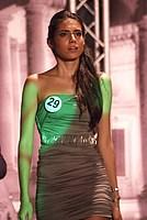 Foto Miss Italia 2012 - Finale Regionale a Bedonia Miss_Italia_2012_186