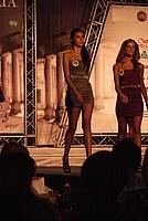 Foto Miss Italia 2012 - Finale Regionale a Bedonia Miss_Italia_2012_187