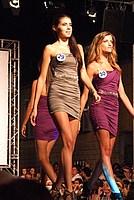 Foto Miss Italia 2012 - Finale Regionale a Bedonia Miss_Italia_2012_188