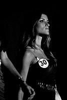 Foto Miss Italia 2012 - Finale Regionale a Bedonia Miss_Italia_2012_191