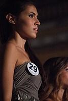 Foto Miss Italia 2012 - Finale Regionale a Bedonia Miss_Italia_2012_192