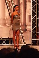 Foto Miss Italia 2012 - Finale Regionale a Bedonia Miss_Italia_2012_193
