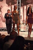 Foto Miss Italia 2012 - Finale Regionale a Bedonia Miss_Italia_2012_194