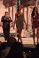 Foto Miss Italia 2012 - Finale Regionale a Bedonia Miss_Italia_2012_195