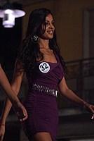 Foto Miss Italia 2012 - Finale Regionale a Bedonia Miss_Italia_2012_197