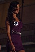 Foto Miss Italia 2012 - Finale Regionale a Bedonia Miss_Italia_2012_198