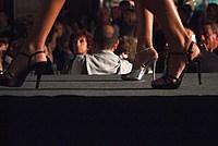 Foto Miss Italia 2012 - Finale Regionale a Bedonia Miss_Italia_2012_200