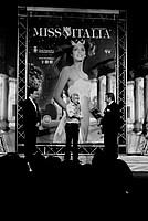 Foto Miss Italia 2012 - Finale Regionale a Bedonia Miss_Italia_2012_207