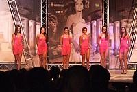 Foto Miss Italia 2012 - Finale Regionale a Bedonia Miss_Italia_2012_208