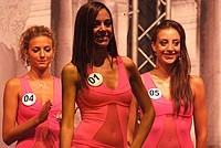 Foto Miss Italia 2012 - Finale Regionale a Bedonia Miss_Italia_2012_209