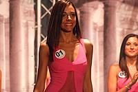 Foto Miss Italia 2012 - Finale Regionale a Bedonia Miss_Italia_2012_210