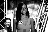 Foto Miss Italia 2012 - Finale Regionale a Bedonia Miss_Italia_2012_211