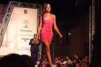 Foto Miss Italia 2012 - Finale Regionale a Bedonia Miss_Italia_2012_212