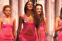 Foto Miss Italia 2012 - Finale Regionale a Bedonia Miss_Italia_2012_214