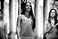 Foto Miss Italia 2012 - Finale Regionale a Bedonia Miss_Italia_2012_215