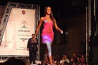 Foto Miss Italia 2012 - Finale Regionale a Bedonia Miss_Italia_2012_216